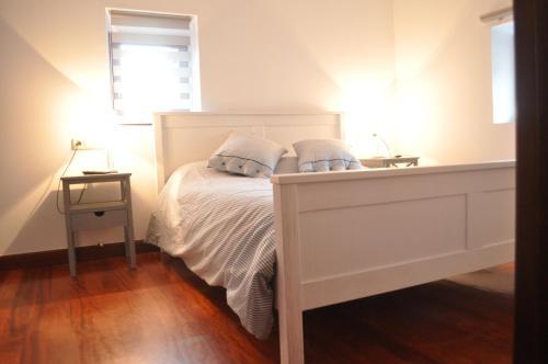 Booking.com: Hoteles en Vera de Bidasoa. ¡Reserva tu hotel ...