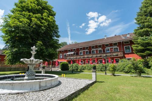 Kastenauer Hof