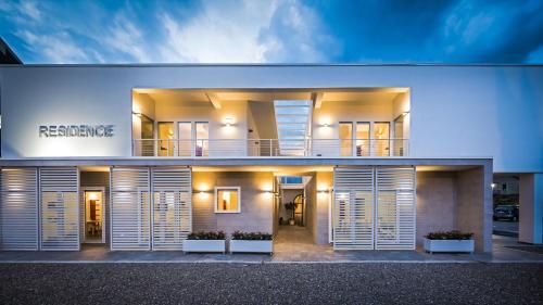 Residence Peloni