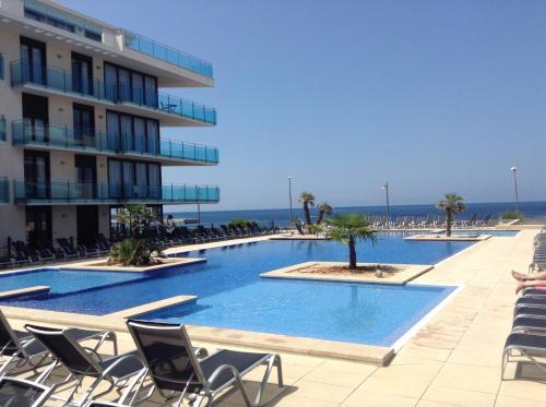 Minorca: i 10 migliori residence - Aparthotel: Minorca, Spagna ...