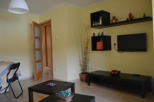 Apartment Do Sar