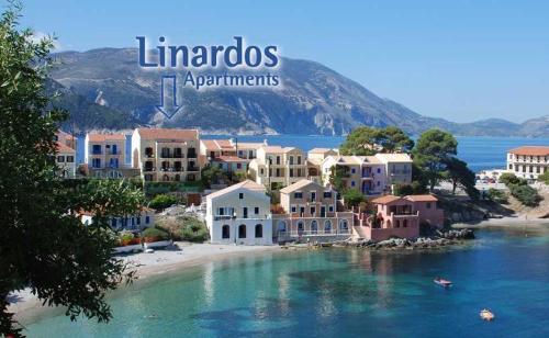 I 10 migliori posti dove soggiornare a Asos, Grecia | Booking.com
