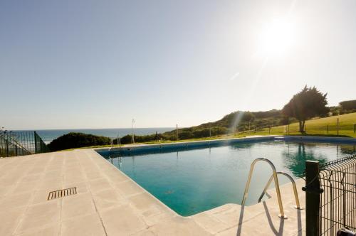 Villa Luz Fuente del sol