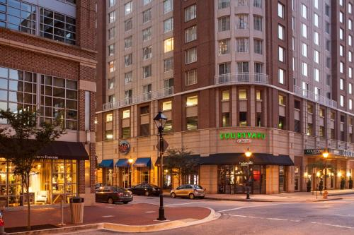 The 10 Best Marriott Hotels In Baltimore Usa Check Out Our Selection Of Great