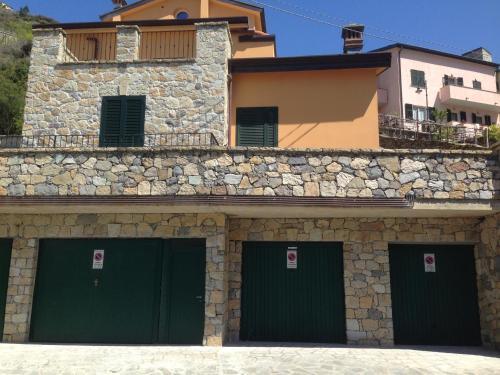 Estate Riomaggiore