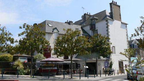 Hôtel Amethyste by Popinns
