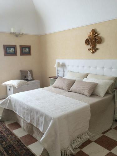Residenza Ca' del Giglio