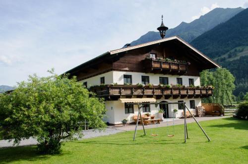 Scheibenhof