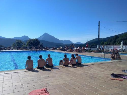 Booking.com: Hoteles en Arrasate - Mondragón. ¡Reserva tu ...