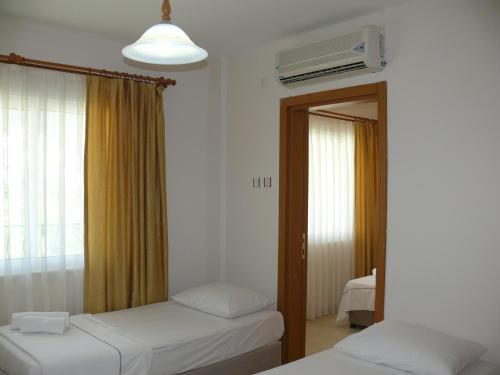 Lale Hotel