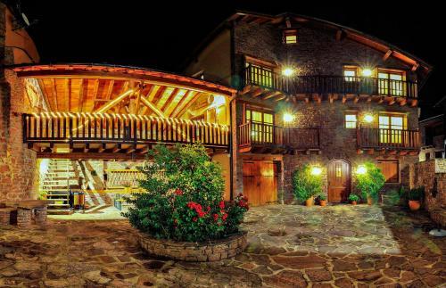 Booking.com: Hoteles en Llagunes. ¡Reserva tu hotel ahora!