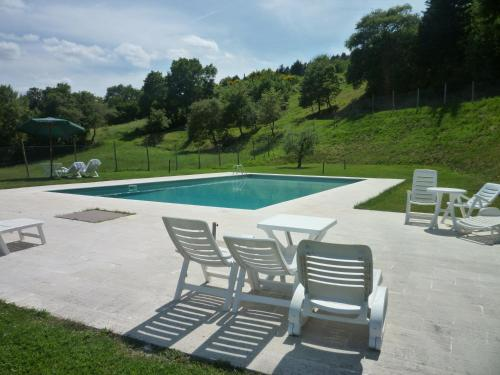 Borgo Fonterucola