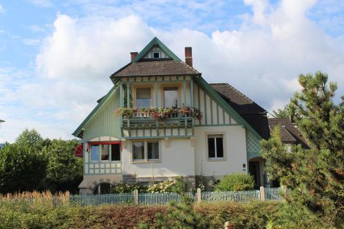 Htels Avec Piscine Fort Noire Allemagne BookingCom