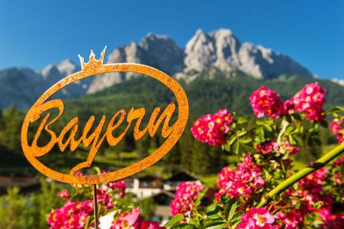 Bayern Resort Hotel (Adults only)