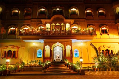 The 10 Best 3 Star Hotels In Jaipur India Booking Com