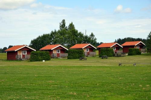 Åbyggeby Landsbygdscenter