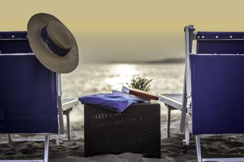 Makauda Beach
