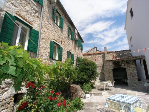 Malin Guesthouse