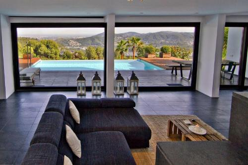 Booking.com: Hoteles en Pallejà. ¡Reserva tu hotel ahora!