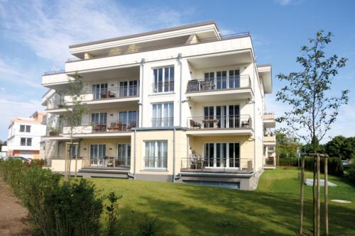 Villa Strandvogt