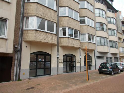 Les 10 Meilleurs Hôtels Avec Piscine À Knokke-Heist, Belgique