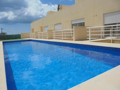 Luxury Holiday Home Albufeira