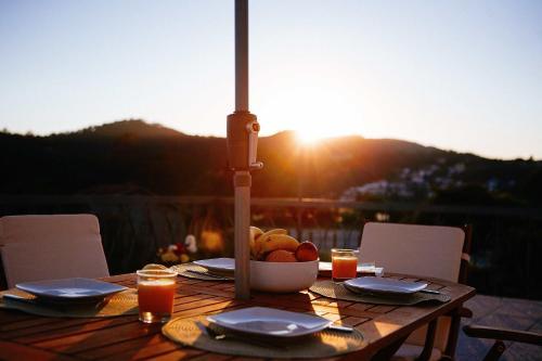 Booking.com: Hotéis em Melres. Reserve agora o seu hotel!