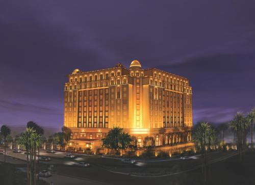 The 10 Best 5 Star Hotels In New Delhi India Check Out Our Selection Of Great