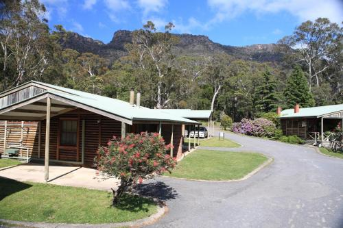 The Best Resorts In Grampians National Park Australia Booking Com