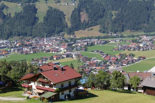 Haus Gugglberger