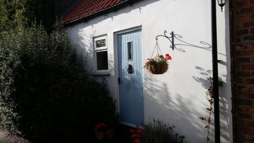 The Piggery, Oak House Farm