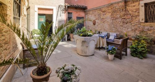 les 10 meilleurs b&b / chambres d'hôtes à venise, italie | booking