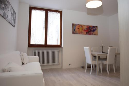 Trento Apartments Civica