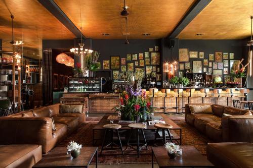 Die 10 besten designhotels in mannheim deutschland for Designhotel mannheim