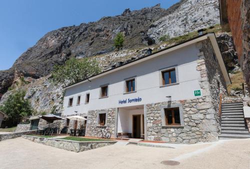 Booking.com: Hoteles en Valle de Lago. ¡Reserva tu hotel ahora!