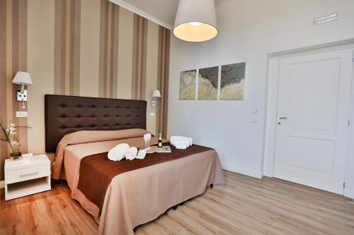 I 10 Migliori Bed & Breakfast di Roma, Italia | Booking.com