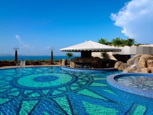 Le Royal Hotels - Beirut