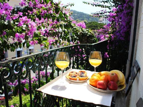 Resting Points - Sintra