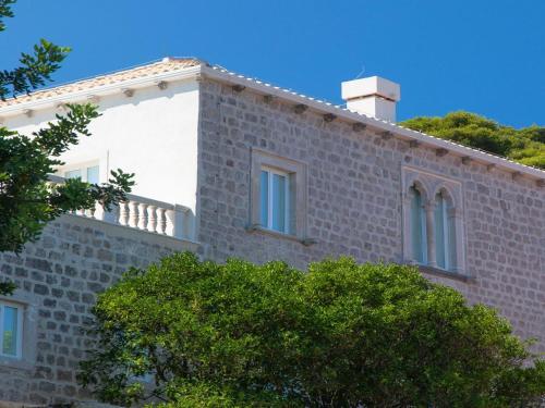 Villa Benessa