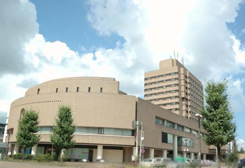 長岡市(日本)で人気の宿泊施設10軒 | Booking.com