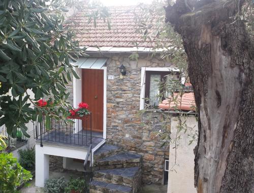 Casa vacanze Barbarasa, Pompeiana – Updated 2019 Prices