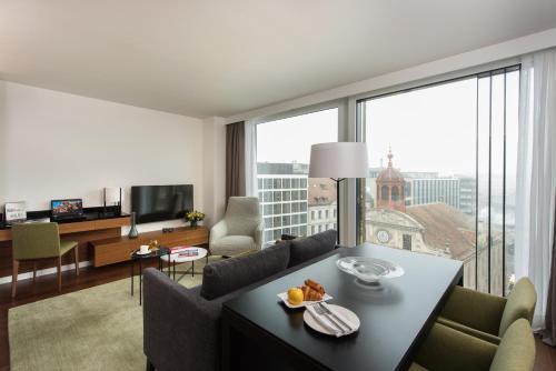 The 10 Best Apartments In Geneva Switzerland Booking Com