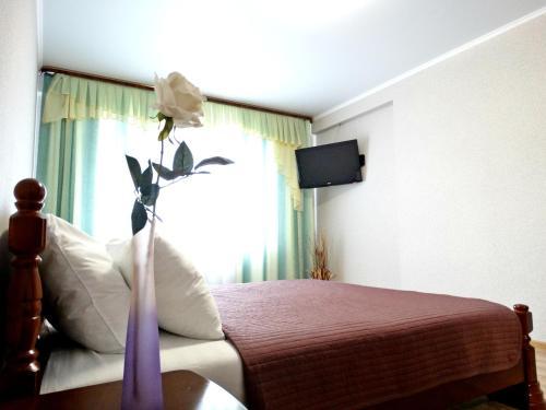 Inndays Apartments na Lunacharskogo