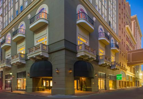 The 10 Best Marriott Hotels In New Orleans Usa Check Out Our Selection Of Great