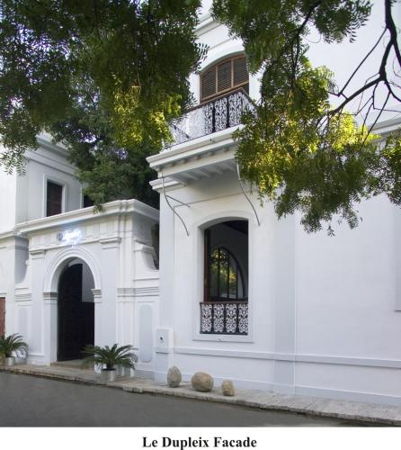 The 10 Best 5-Star Hotels in Pondicherry, India | Booking.com