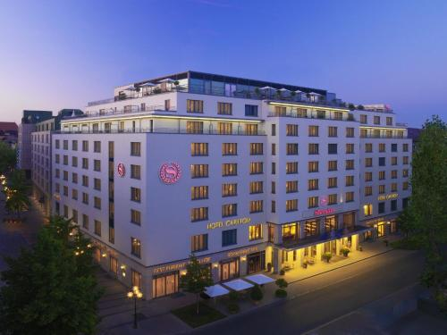 Whirlpool Nürnberg the 10 best hotels with in nürnberg germany booking com