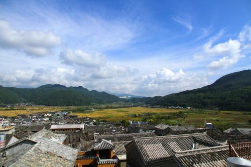 騰衝市(中国)で人気のゲストハ...