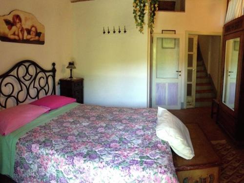 Holiday home Portico