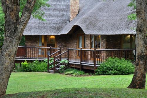 Kruger Park Lodge Unit No. 243