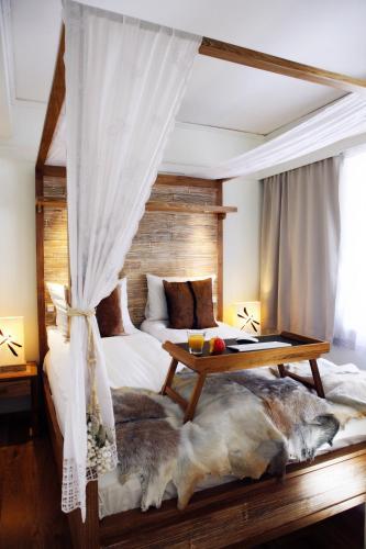 The 10 Best Luxury Hotels In Reykjavik Iceland Booking Com